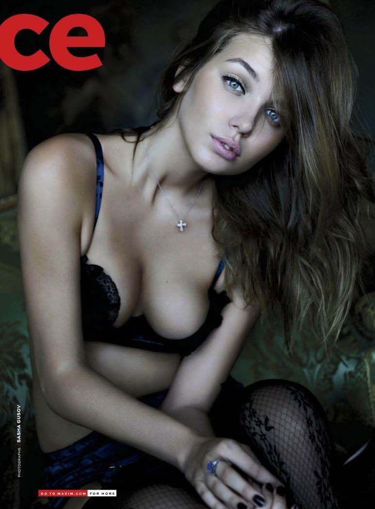 Celebrites Daria Konovalova nude (78 foto and video), Sexy, Fappening, Instagram, underwear 2018