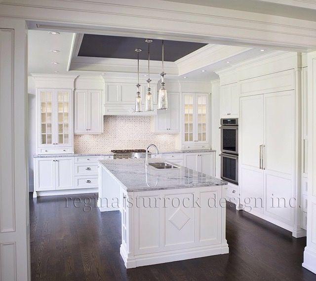 Kitchen Art Llc: Pin By Savvy Organizing Solutions LLC On Renovation Ideas