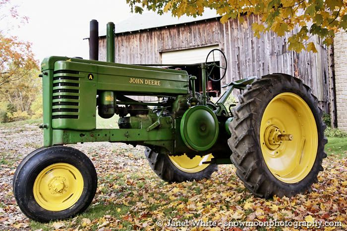 John deere antique tractor wallpaper border hd photo - Farmall tractor wallpaper border ...