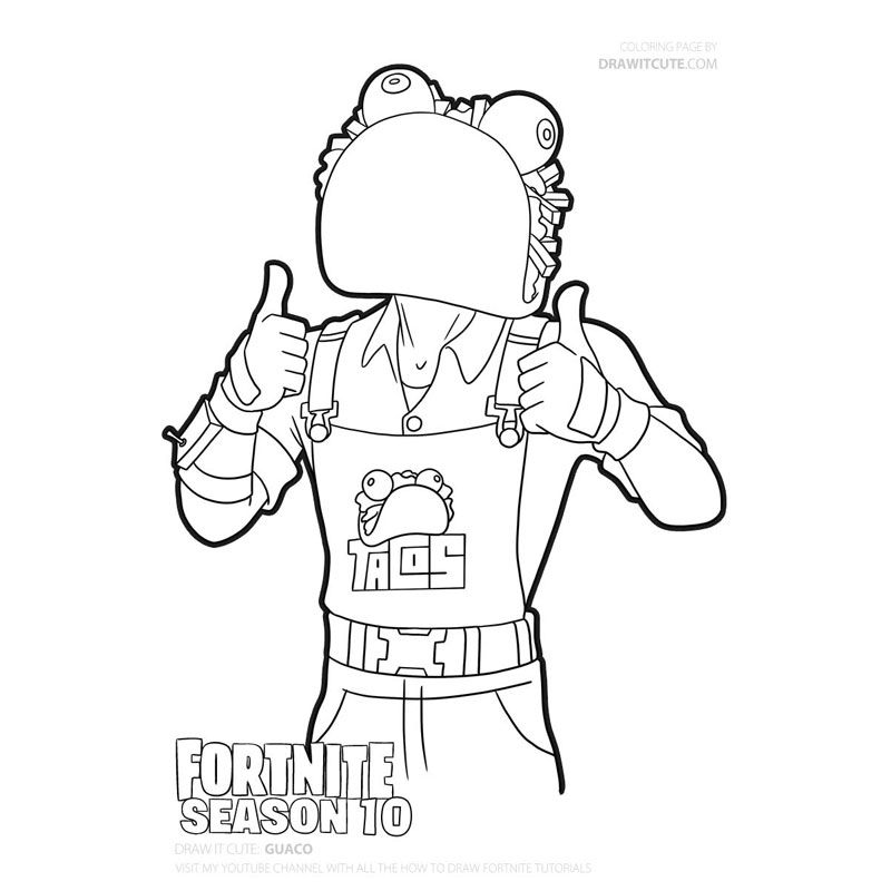 Fortnite Moisty Palms Fortnite Greasy Grove Fortnite Fortnite Live Fortnite Event New Fortnite Updat Coloring Pages Coloring Pages For Boys Cool Coloring Pages