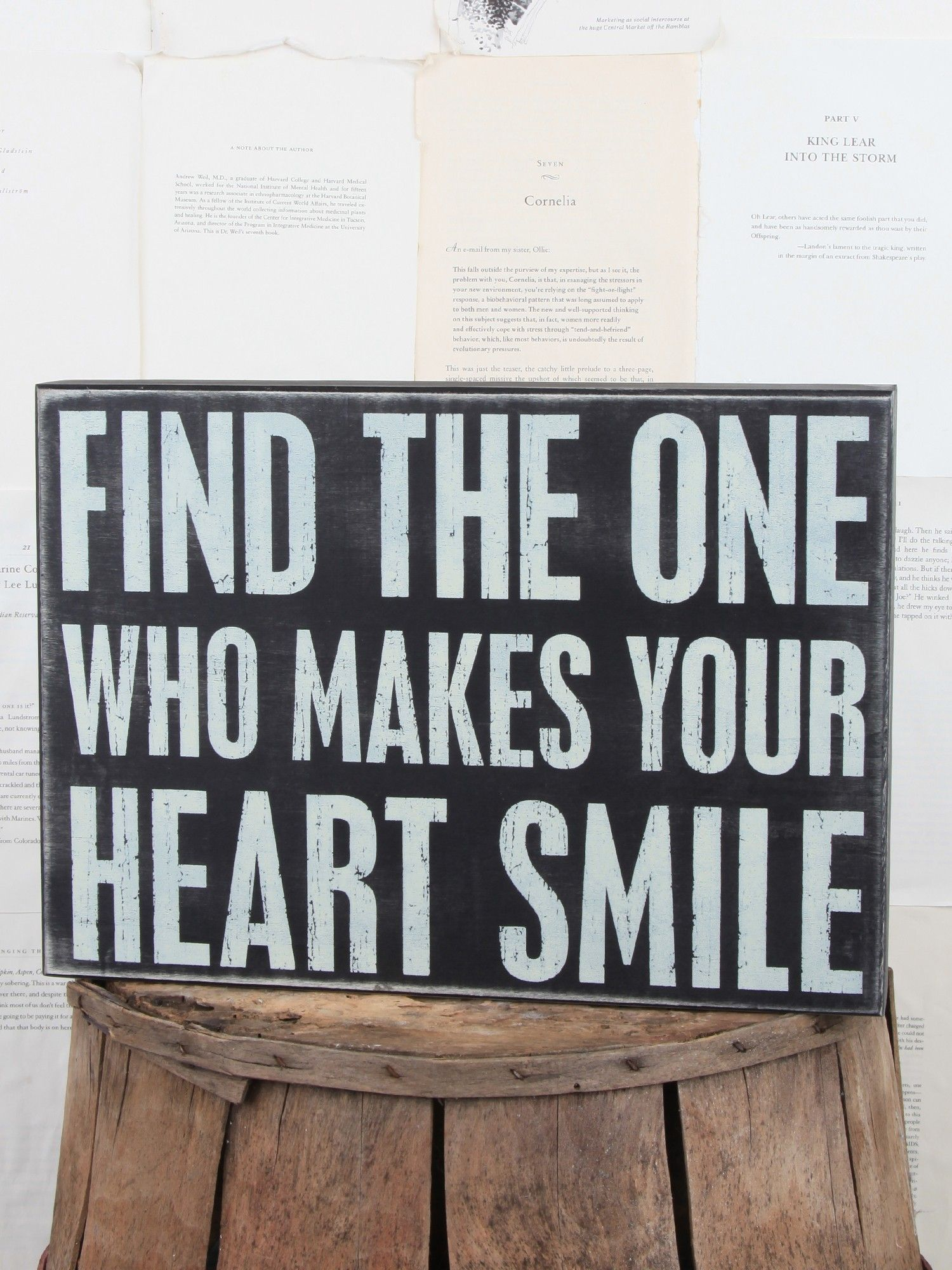 Wedding Gifts Find The One Who Makes Your Heart Smile Getting