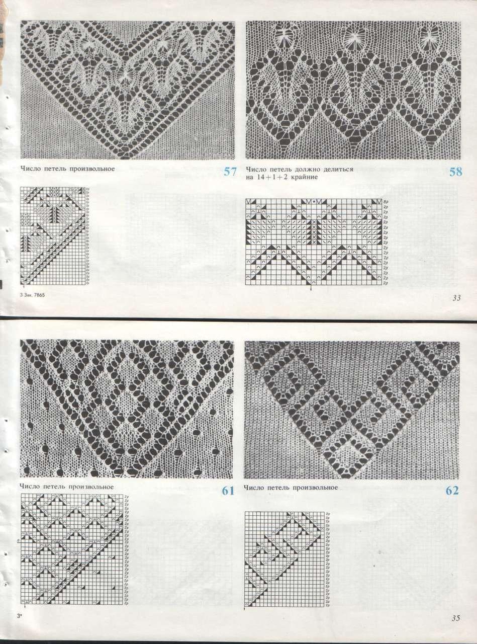 шетландские узоры схемы и описания 21 тыс изображений найдено в