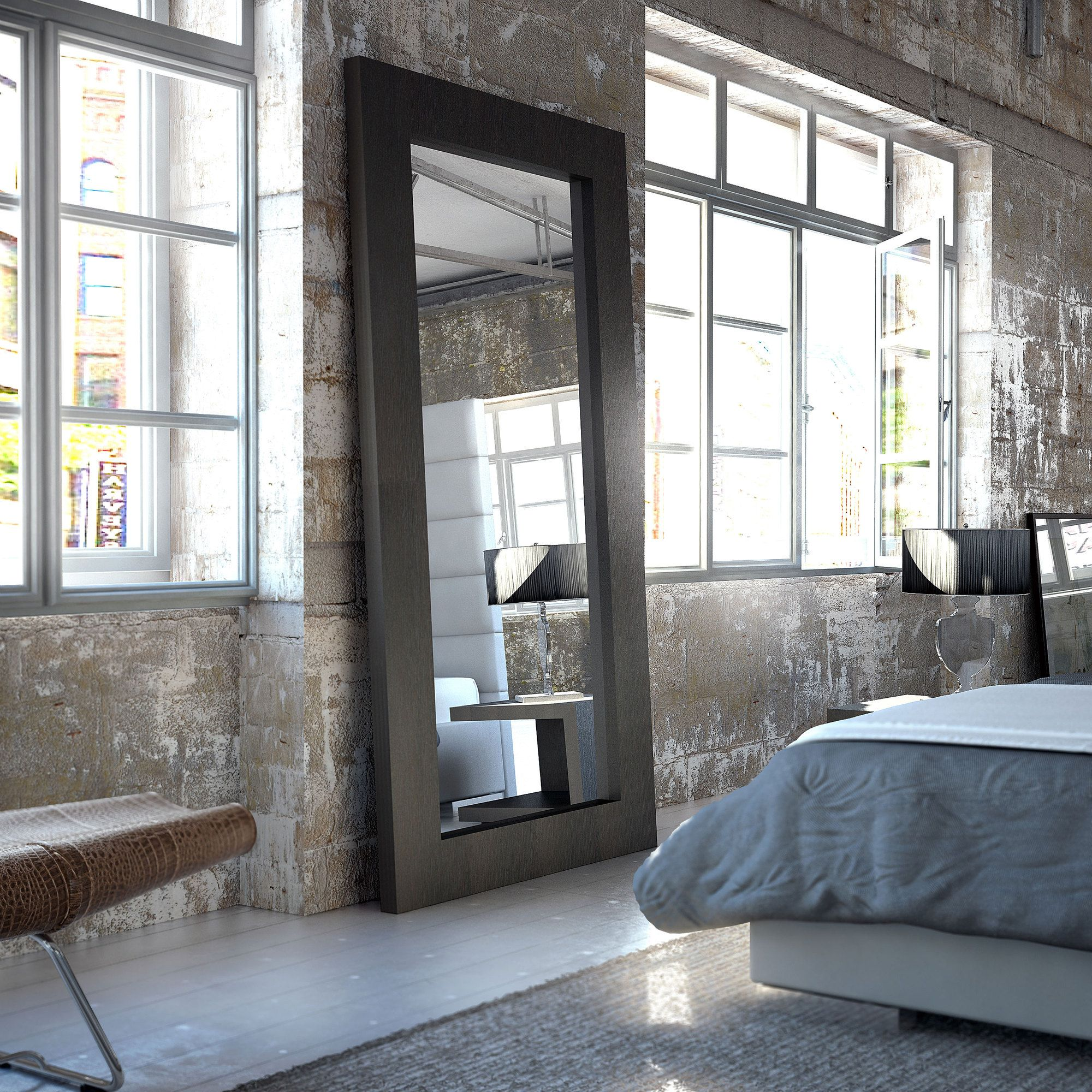 white mirror and popular uncategorized uk wall concept of height floor inexpensive large xfile awesome mirrors full length