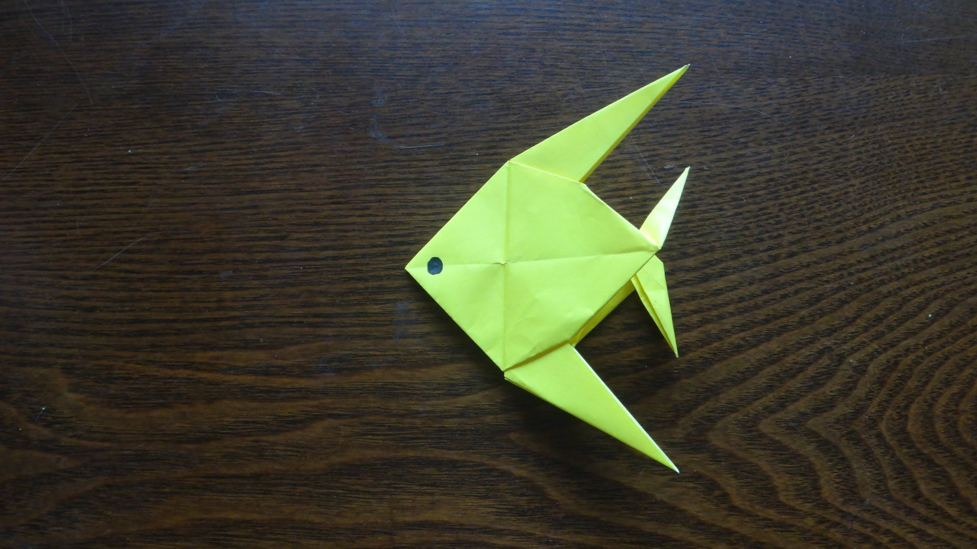 tropical fish origami tropical fish origami jeuxipadfo Images