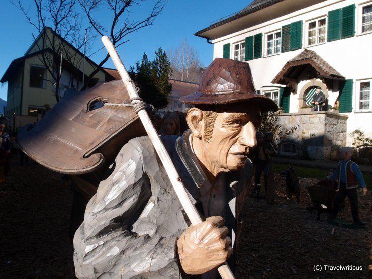 Beste Spielothek in Sankt Wolfgang finden