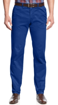 #Hugo Boss                #Men                      #BOSS #HUGO #BOSS #Crigan #Straight #Pants          BOSS HUGO BOSS Crigan Straight Fit Pants                                      http://www.seapai.com/product.aspx?PID=5442110