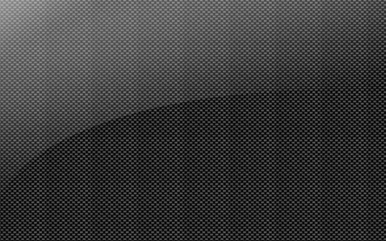 Carbon Fibre Wallpaper Wallpapersafari
