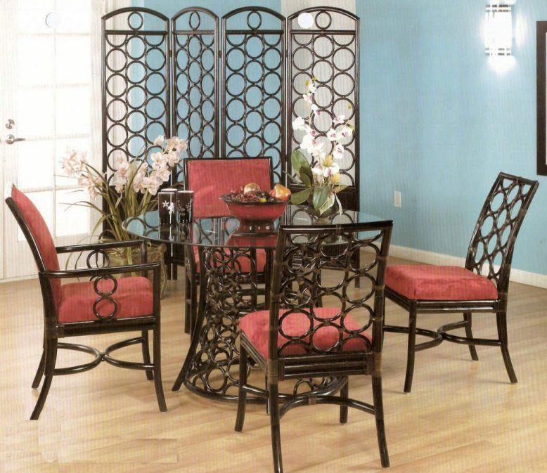 High Quality Avalon Rattan Furniture   Kozy Kingdom