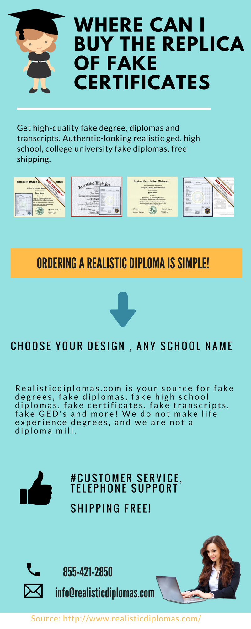 want to order your fake certificate online we will modify your