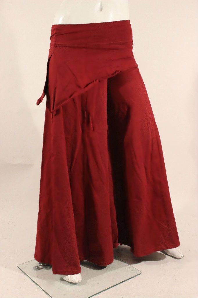 14cbe0afd3b9a3 Mishu Boutique| Alternative Fashion| Seattle area | Pants | Mishu ...