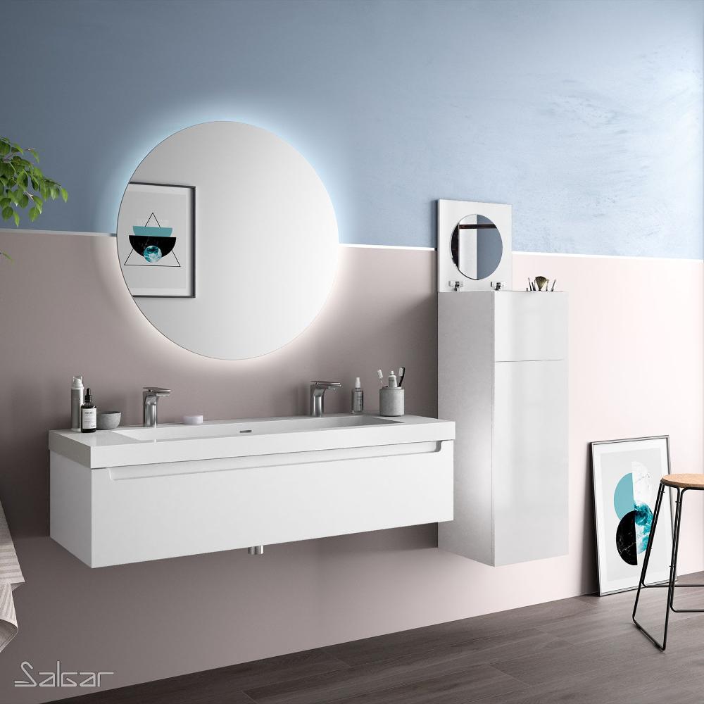 18+ Salgar salle de bain ideas