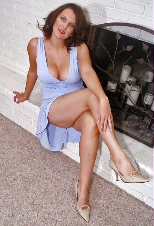 Pin on Mature Delights