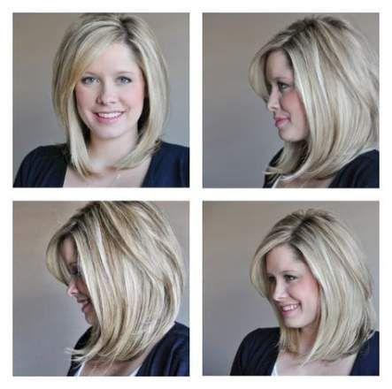 pinsara wright on hair ideas with images  hair