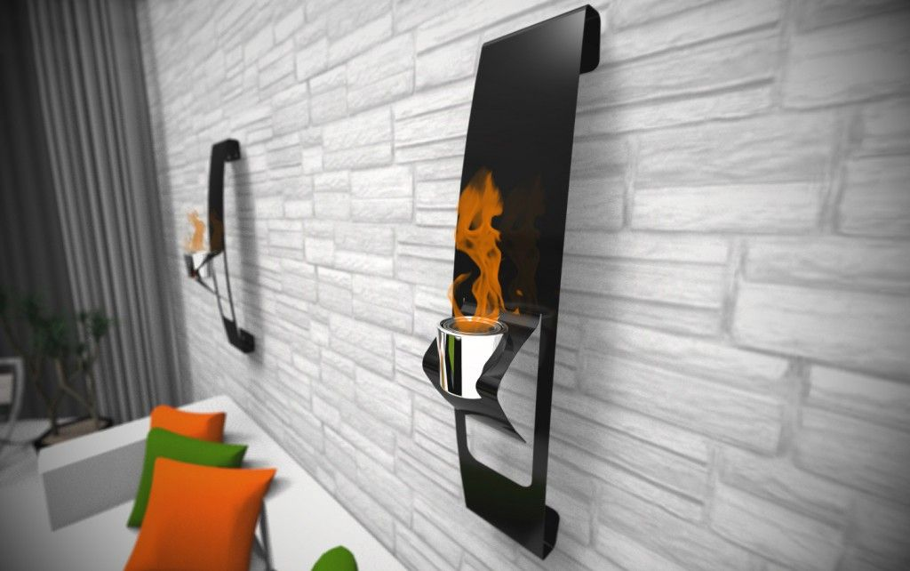 Ark Black In 2019 Wall Sconces Wall Mounted
