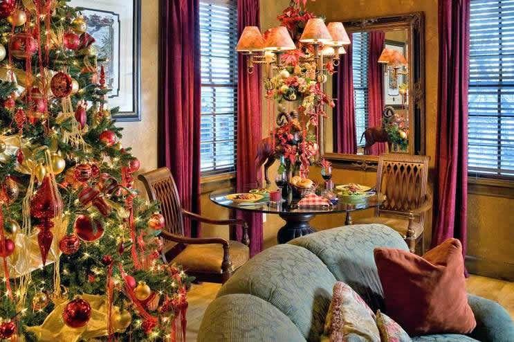 Best Western Designer Inn & Suites in Galena, IL won TripAdvisor Cert of  Excellence 3 yr in row.
