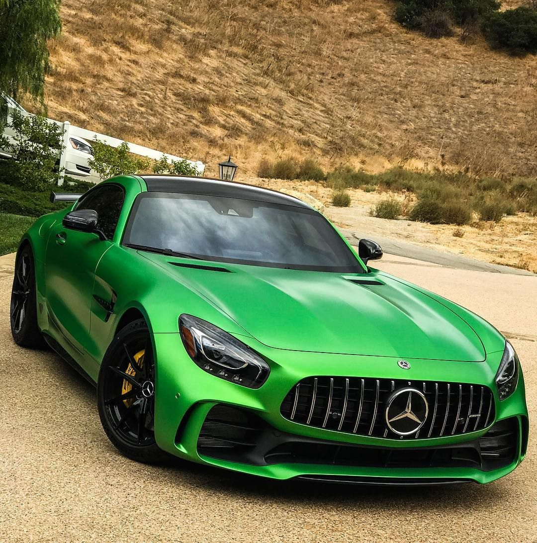 Mercedes Amg Gt Repinned By Averson Automotive Group Llc Raleigh Nc New Car Photo Luxury Cars Mercedes Amg