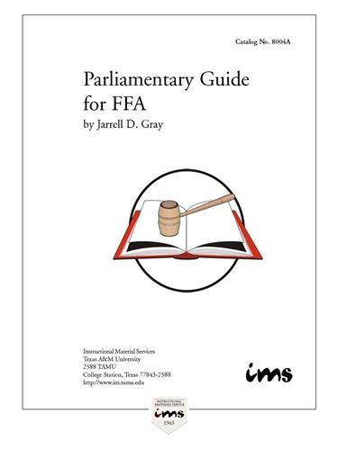 Written By Dr Jarrell D Gray This Booklet Has Been Designed To