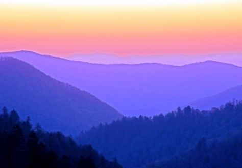 Sunset Mountains Purple Google Search Mountain Sunset Painting Sunset Painting Mountain Paintings