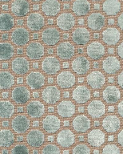 Pin By Barbra E A On Upholstery Fabrics Furniture Fabric Upholstery Fabric Decor Drapery Fabric