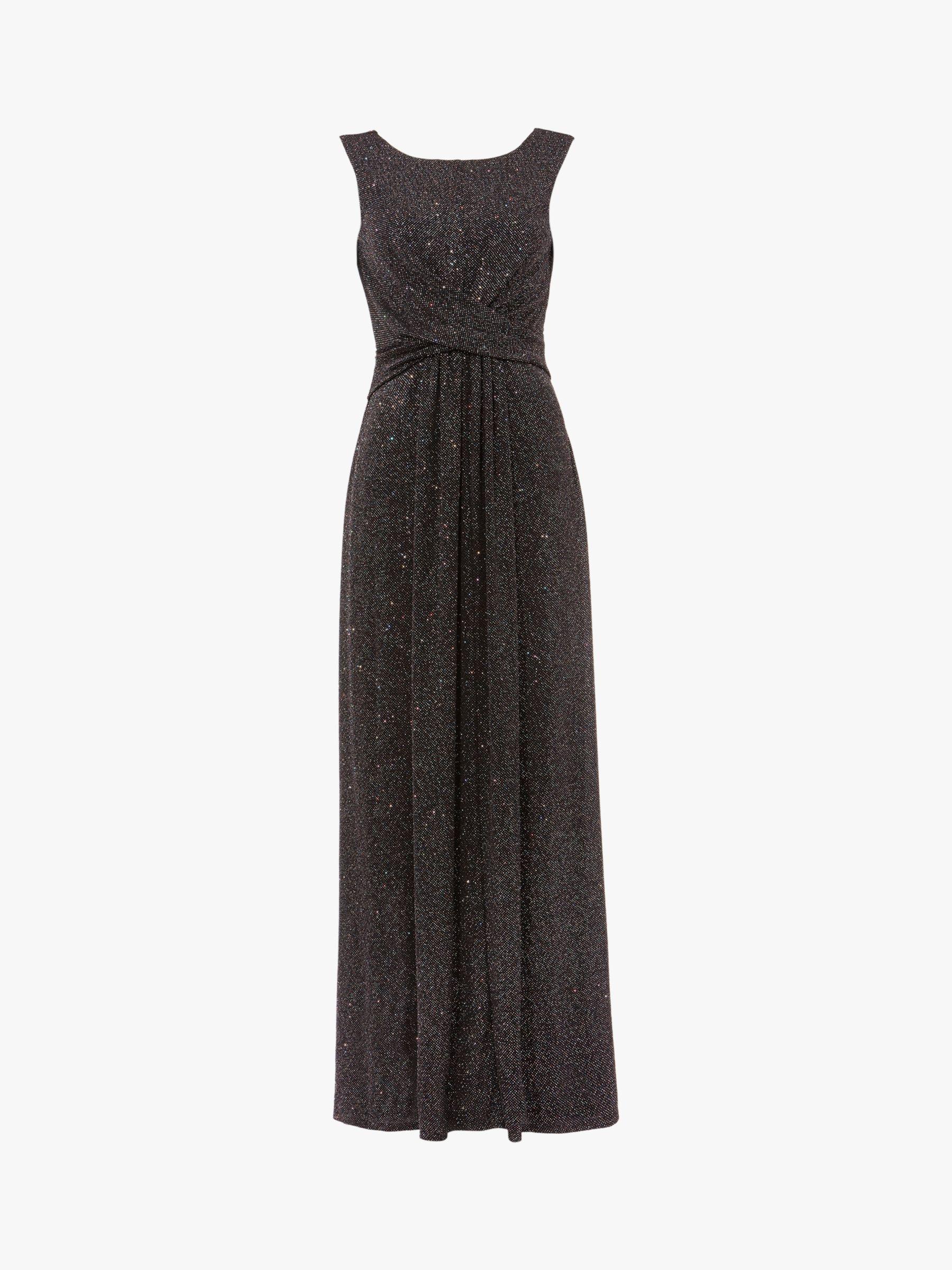 Phase Eight Ida Shimmer Maxi Dress