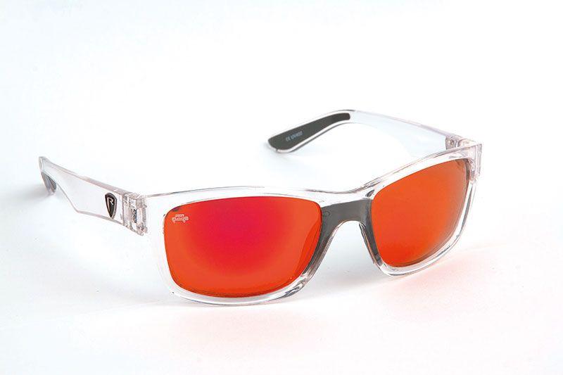 0609bab7a656 Fox Chunk Sunglasses (Camo Brown) , Three frame/lens options available: camo  frame/brown lens, khaki frame/grey lens and tortoise frame/bro…