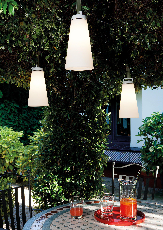 Pin Op Industrial Floor Lamps
