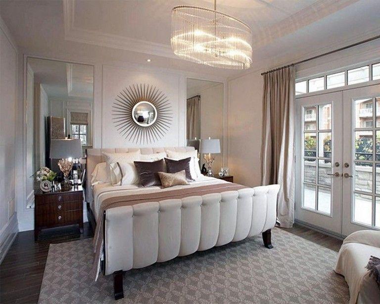 45+ Simple Master Bedroom Decorating Ideas | Master ...