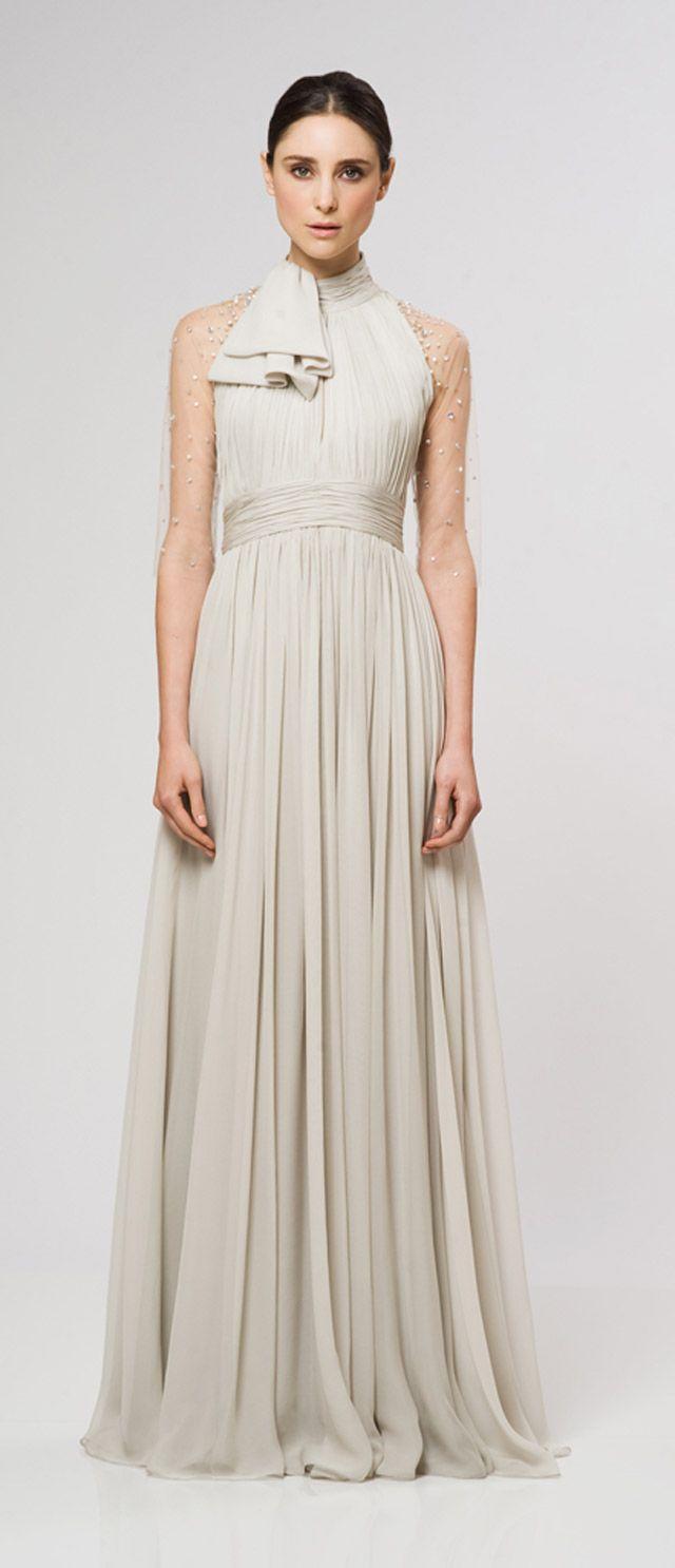Long bridesmaid dress long bridesmaid dress long bridesmaid dress