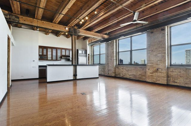 Live Work Timber Loft With Nifty Parions Asks 719k