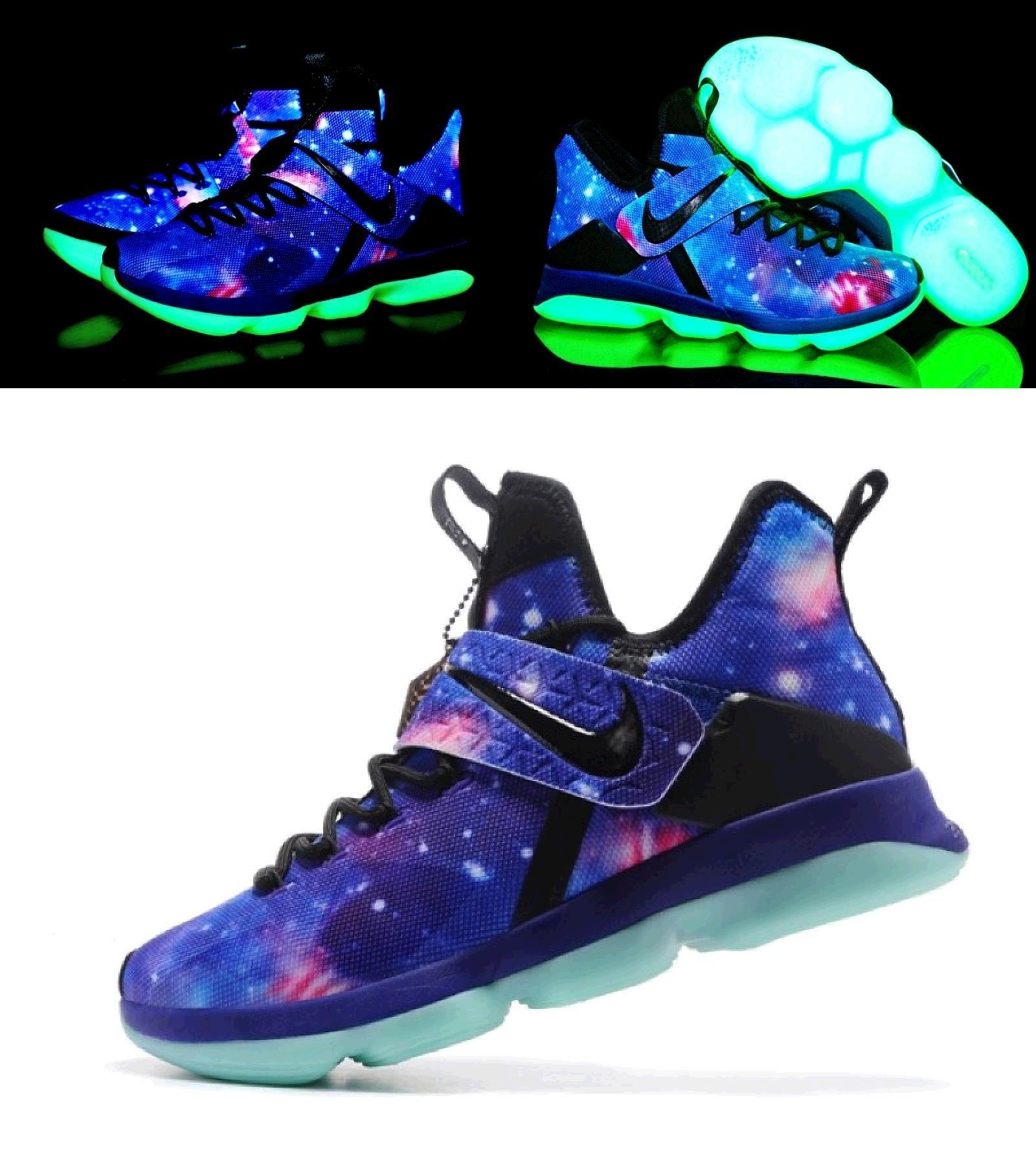 Nike, Nike shoes jordans, Basketball shoes