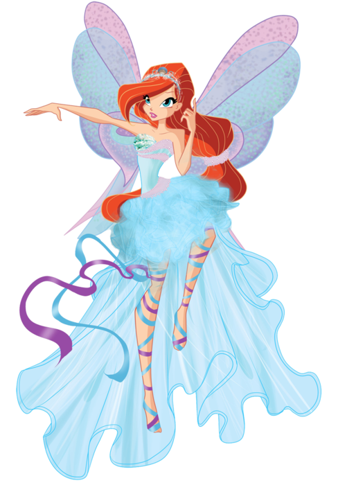 Winx Club Your The One Argos Is Now The First Store In The Uk To Sell Winx Club Dolls Winx Club Bloom Winx Club Anime