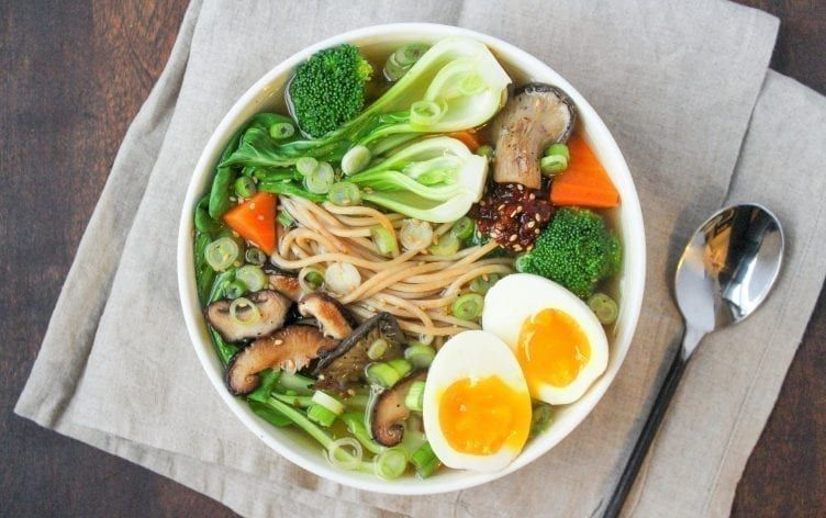 Ramen Bowl with Soft Boiled Eggs #boiledeggnutrition Ramen Bowl with Soft Boiled Eggs | Nutrition | MyFitnessPal #boiledeggnutrition Ramen Bowl with Soft Boiled Eggs #boiledeggnutrition Ramen Bowl with Soft Boiled Eggs | Nutrition | MyFitnessPal #boiledeggnutrition Ramen Bowl with Soft Boiled Eggs #boiledeggnutrition Ramen Bowl with Soft Boiled Eggs | Nutrition | MyFitnessPal #boiledeggnutrition Ramen Bowl with Soft Boiled Eggs #boiledeggnutrition Ramen Bowl with Soft Boiled Eggs | Nutrition | M #boiledeggnutrition