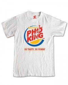 pho king so tasty so yummy