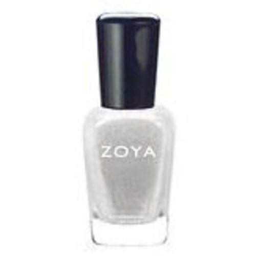 Zoya Nail Polish Zenith Holiday Collection Winter - 2013 (Seraphina)