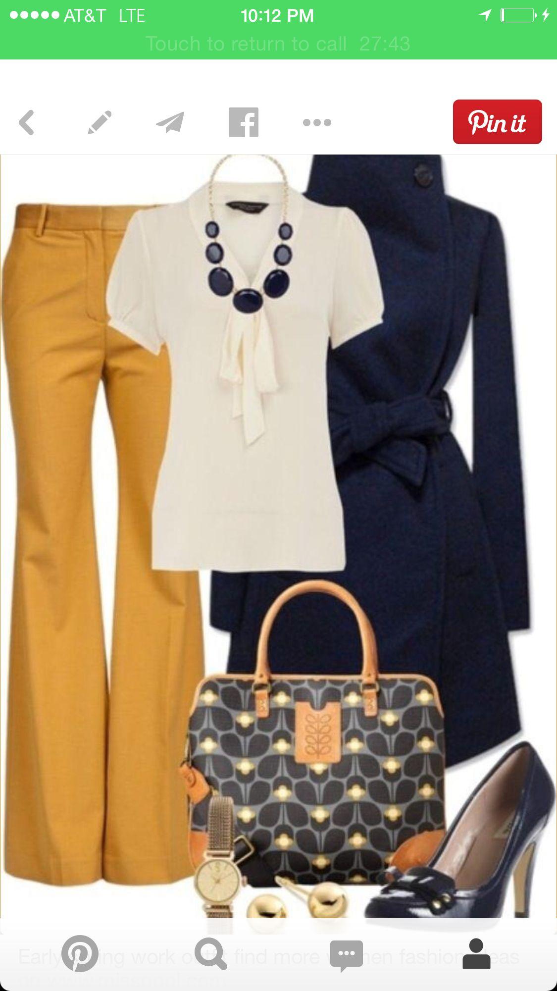Fashion week Casual eve stylish for girls