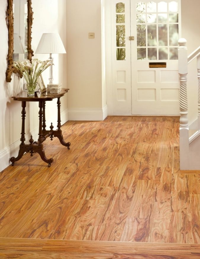 What Is Luxury Vinyl Plank Flooring Pros And Cons Of Lvp And Evp With Images Luxury Vinyl Plank Flooring Luxury Vinyl Plank Vinyl Wood Planks