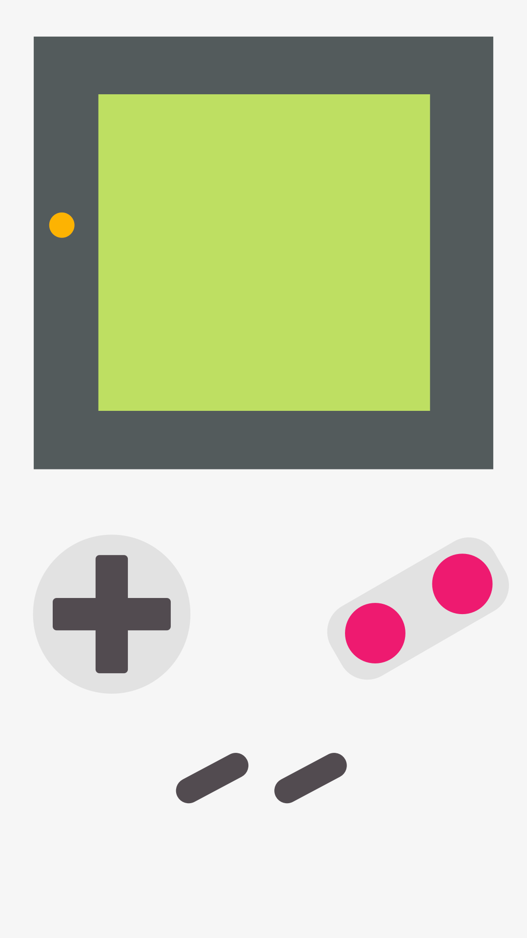 Game Boy Game Wallpaper Iphone Iphone Wallpaper Kanye Gaming Wallpapers