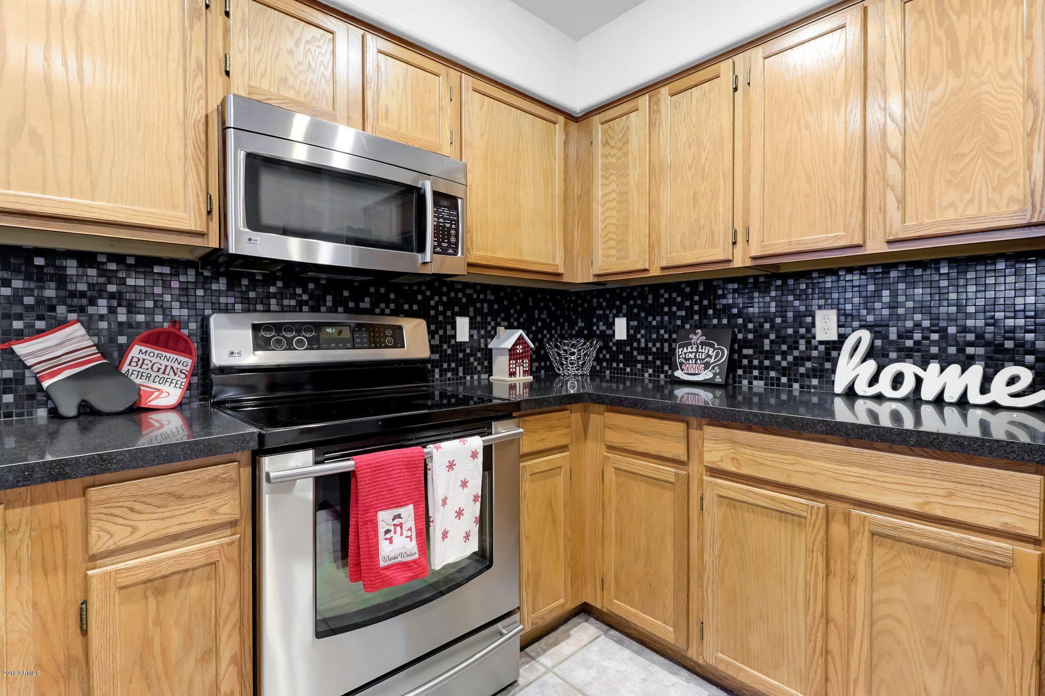 5015 W Kerry Lane Glendale AZ 85308   Custom shutters ...