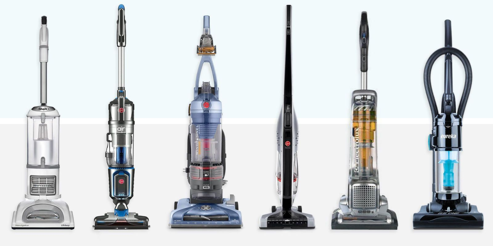 Image result for best vacuum cleaner