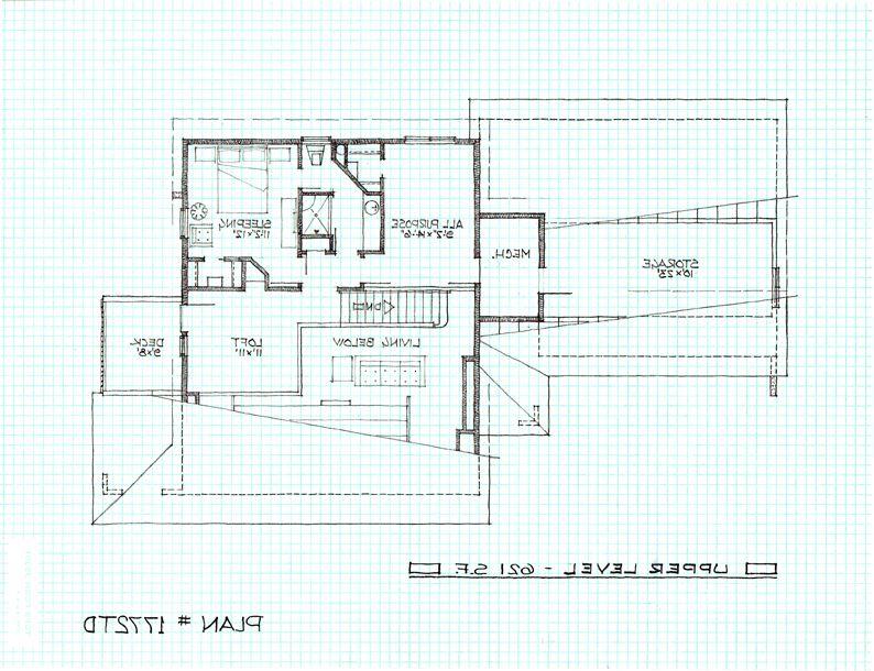 Best Zero Energy Home Design Simple Ideas Modern Net Zero Energy House Plan Cyclon Home Design Zero Energy House House Design House Plans