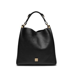 best choice detailing best sale freya-black-goat-printed-calf | shopping in 2019 | Mulberry ...