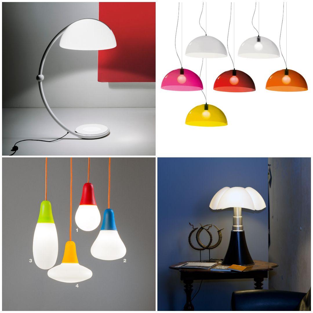 Design essenziale e originalità progettuale caratterizzano ...