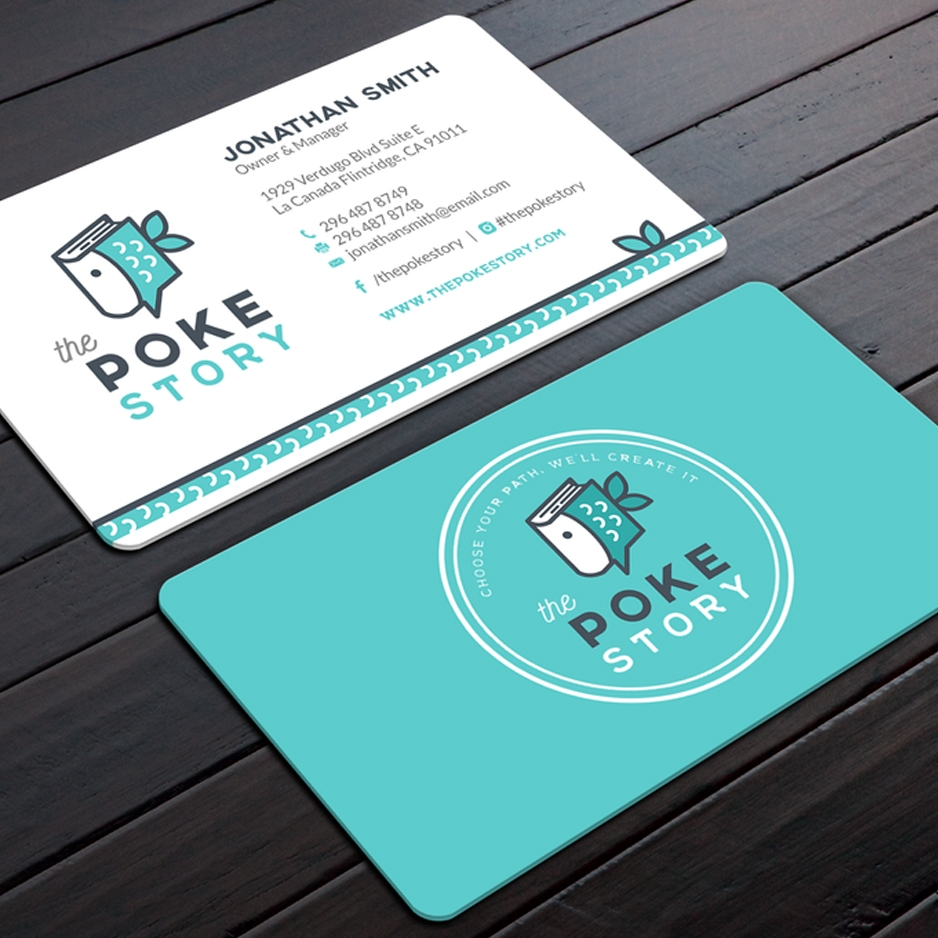 Business Cards Google Search In 2020 Business Card Design Business Cards Creative Business Card Design Creative