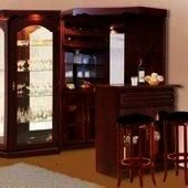 bar is an essential element in your playroom in the human cave or where   A home bar is an essential element in your playroom in the human cave or where  A home bar is an...
