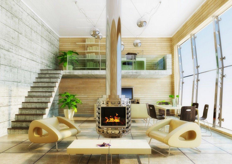 Top Interior Designs To Inspire You Descor Design See More At