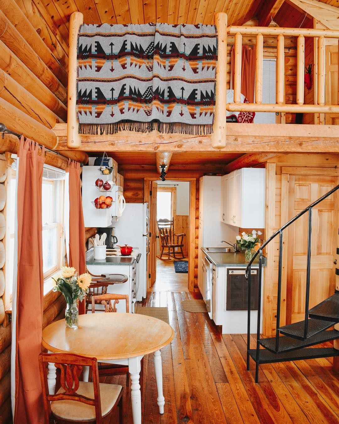 pinlindsay on cabin decor and more  cabin living