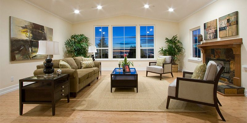3D Estate Tours - Virtual Tours Real Estate Photography and 360 ...