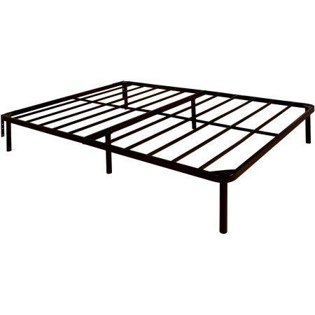 Home Black Metal Bed Frame Metal Beds Black Metal Bed