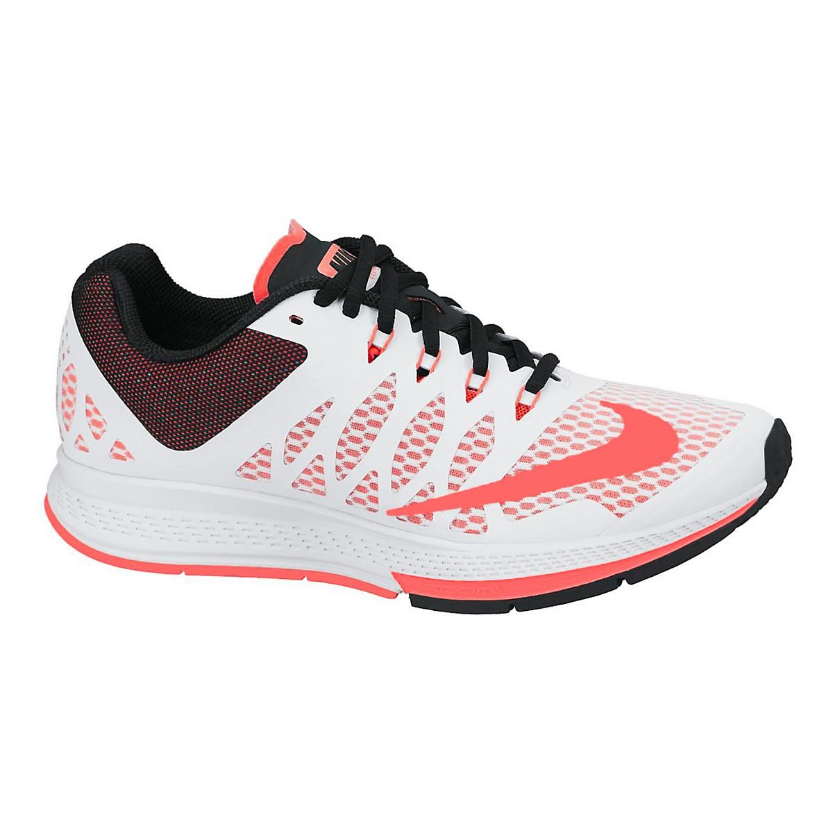 new arrival 89a0a e7691 Air Zoom Elite 7 | Running shoes and Running