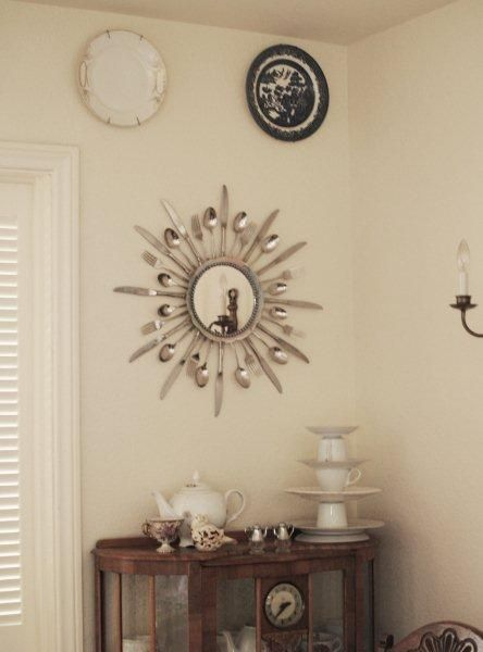 Upcycle Challenge: 10 Great Upcycle Projects - So You Think You're Crafty